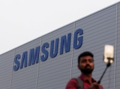 Samsung otvara najveću tvornicu mobitela na svijetu