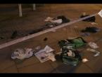 U sat i pol vremena u Londonu izbodeno šest mladića