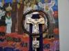 UŽIVO: Prijenos sv. mise sa Šćita - Cvjetnica