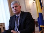 Čović: Strategija je da se smanji utjecaj hrvatskog naroda u FBiH