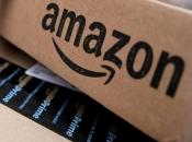 Utjecaj koronavirusa: Amazon će u SAD-u zaposliti 100.000 radnika