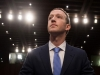 Zuckerberg želi usmjeriti Facebook prema mlađim korisnicima