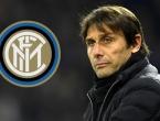 Službeno: Antonio Conte novi je trener Intera