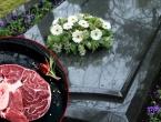 Često jedenje crvenog mesa povećava rizik od rane smrti za 10%