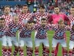 Hrvatska napredovala na FIFA-inoj ljestvici