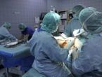 Kirurg 'pipkao' uspavane, krali stvari od umirućih pacijenata...