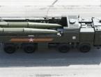 Rusija osudila odluku SAD-a o prekidu Ugovora o nuklearnima raketama (INF)