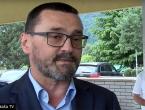 Federacija odlučila pomoći SKB Mostar