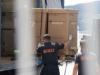 Obustavljena instalacija respiratora 'Srebrene maline', imaju sustavni kvar