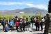 FOTO: Uskrs u župi Rama - Šćit