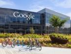 Zaposlenici Googla otkrili najgore stvari o svom poslu