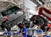 Nijemci tuže Volkswagen