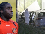 Ubijen nizozemski nogometaš Kelvin Maynard