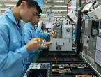 Kineski proizvođači u prvih sedam mjeseci proizveli 820 milijuna smartphonea