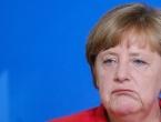 Dvadeset i sedam godina nakon ujedinjenja, Njemačka je duboko podijeljena