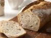 Crnogorska vlada dijeli siromašnima ulje i ograničava cijenu kruha
