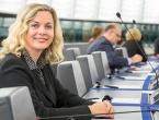 Usvojeno Izvješće o Izvješću EK o napretku Bosne i Hercegovine za 2016. godinu