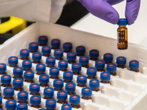 U Hrvatskoj 52 nova slučaja koronavirusa