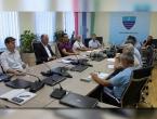 Korak bliže do kolektivnog ugovora prosvjetara osnovnih škola HNŽ