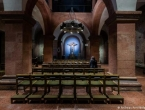 Pisale i papi - žele biti svećenice u Katoličkoj crkvi