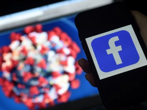 Facebookova akcija čišćenja: Oštrije protiv antivaksera