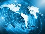 Do kraja 2016. pola svijeta će koristiti internet