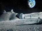 Evo kako će ljudi kolonizirati Mjesec!