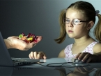 Zabilježeno 565 slučajeva spolnog iskorištavanja djece na internetu