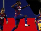 50 najvećih talenata svijeta: Barcelona i Borussia Dortmund prednjače