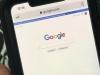 Apple bi mogao izgubiti 12 milijardi dolara godišnje, a veća opasnosti prijeti Googleu