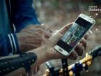 Samsung Galaxy S7 edge među mobilnim uređajima s najmanjim zračenjem