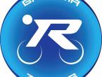 U Zagrebu osnovan ''BK Rama Zagreb''