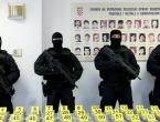 Detalji zapljene u Pločama: Policija je morala hitno u akciju