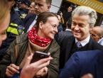 Geert Wilders poručio Erdoganu: U našoj državi nema mjesta za islamiste i diktatore