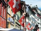 I Švicarska zabranila govor turskog političara, lobista za Erdogana