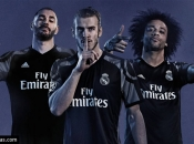 Football Leaks: Adidasovih milijardu eura za Real Madrid