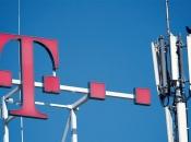Deutsche Telekom traži 2.000 radnika u BiH?