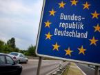 Zabrana ulaska u Njemačku produžuje se do 31. kolovoza?