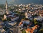Planira se tvornica namjenske industrije u Mostaru