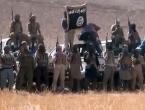 Sprema se konačna bitka za Damask