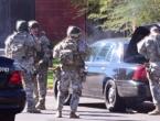 Oružani napad u Californiji, 12 mrtvih!