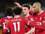 Liverpool zbog pandemije u gubitku 46 milijuna funti