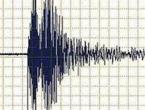Jak potres pogodio japanske otoke, nema naznaka tsunamija