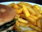 Što se dogodi vašem tijelu ako jedete kasno navečer?