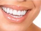 Riješite se lošeg zadaha u ovih 5 koraka