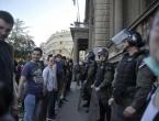 Srbija: Vojska je uz narod
