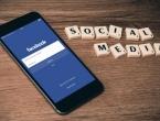 Facebook pokušava otvoriti ured u Kini