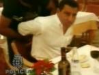 Prije 15 godina uhićen je Gotovina