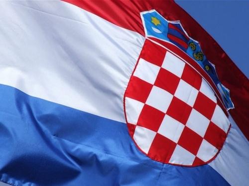 Hrvatska će dodijeliti još 1,4 milijuna kuna za posebne potrebe i projekte Hrvata izvan RH