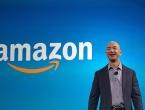 Dionice Amazona danas vrijede 960 dolara, a nekad su vrijedile samo dva dolara